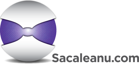 sacaleanu